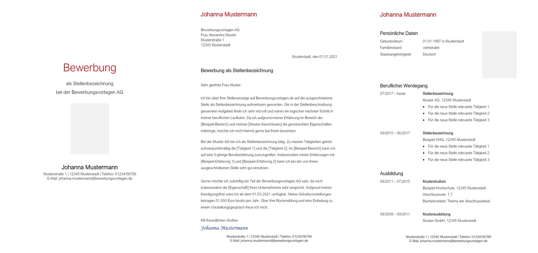 Bewerbungsschreiben Als Lagerist Meinebewerbung Net