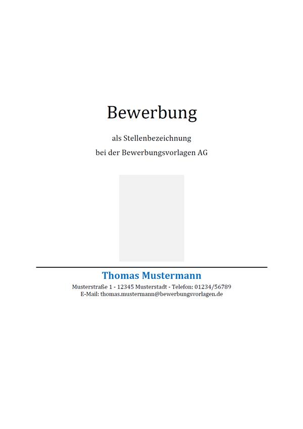 Deckblatt-Vorlage 10