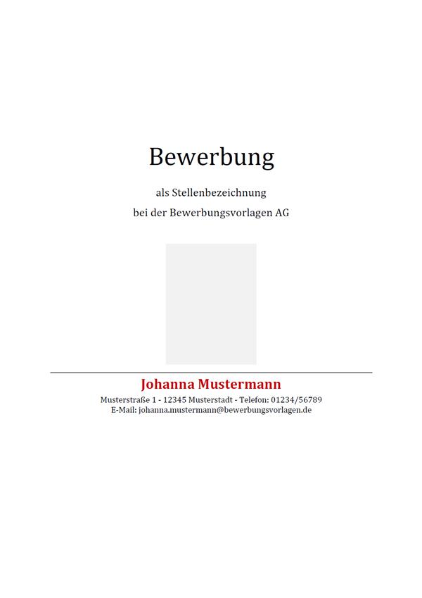 Deckblatt-Vorlage 11