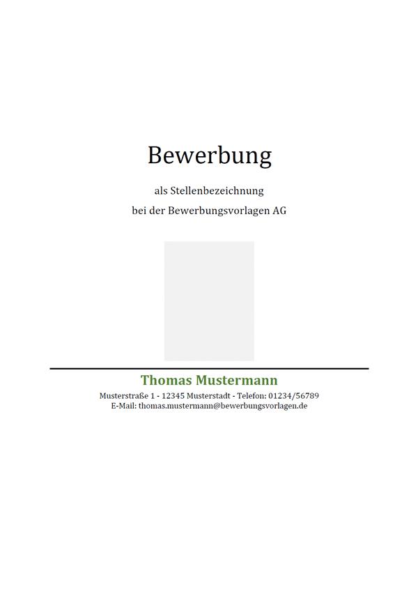 Deckblatt-Vorlage 12